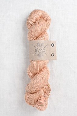 Image of Farmers Daughter Squish Worsted Dumplin'