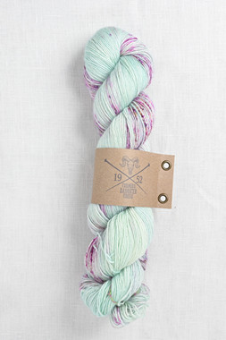 Image of Farmers Daughter Squish Worsted Jellystone