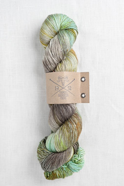 Image of Farmers Daughter Squish Worsted Leaning Tree