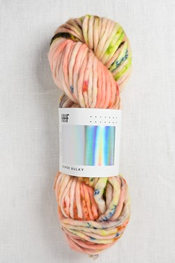Image of Hedgehog Fibres Sock Minis Bloom