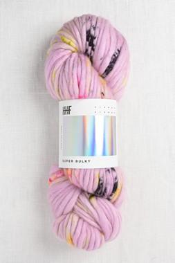 Image of Hedgehog Fibres Sock Minis Daydream