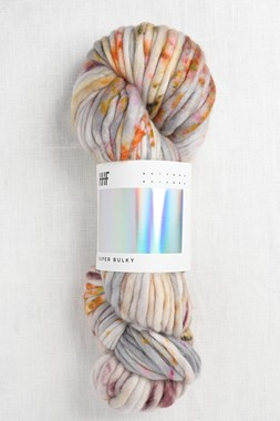 Image of Hedgehog Fibres Sock Minis Liebling