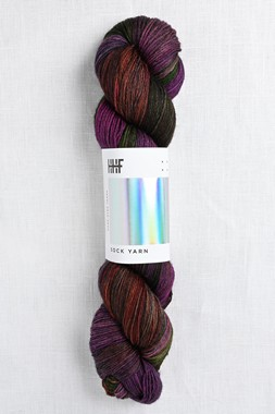 Image of Hedgehog Fibres Sock Minis Vengeance