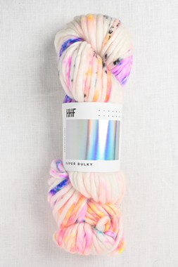 Image of Hedgehog Fibres Sock Minis Zephyr