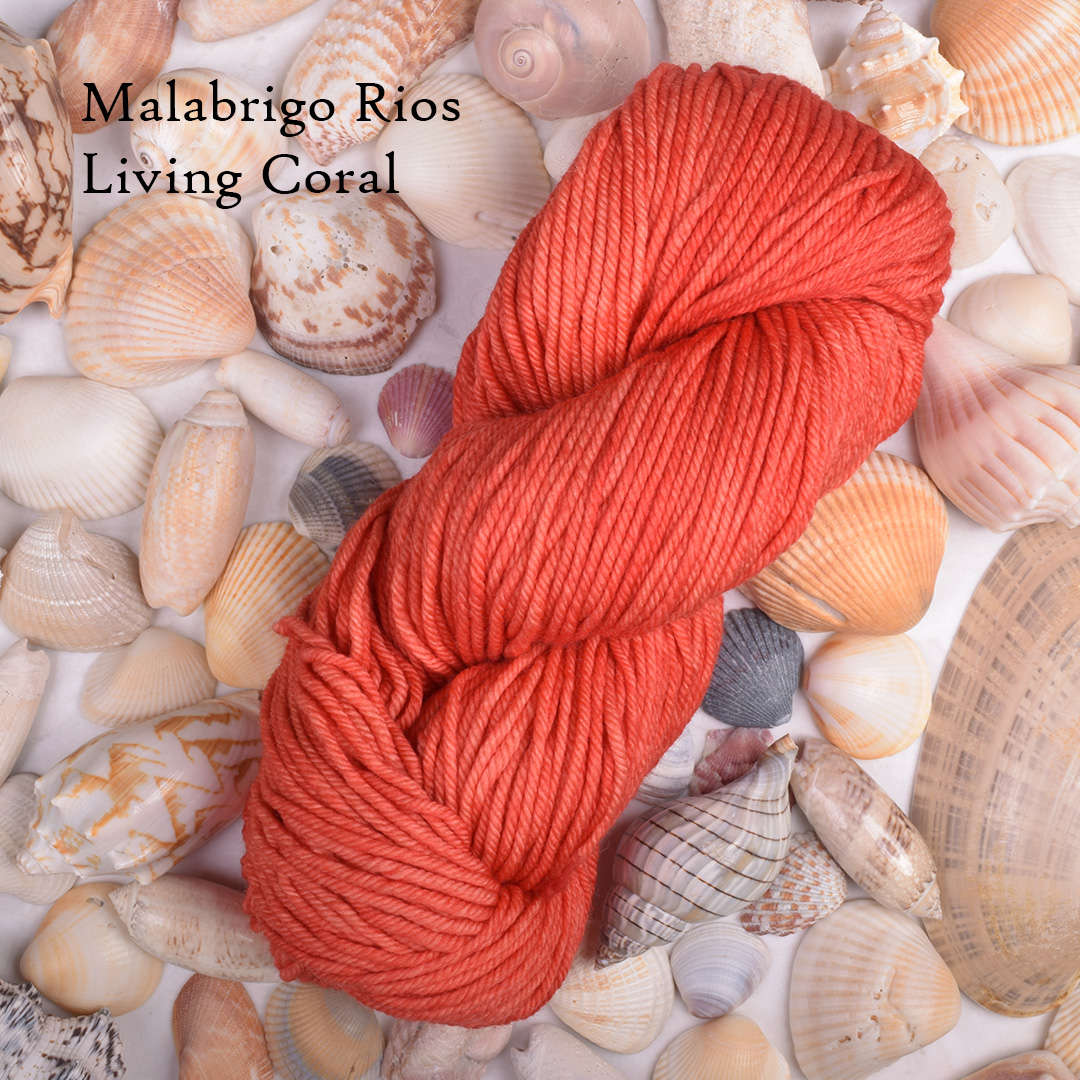 Image of Rios Living Coral