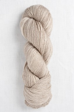 Image of Madelinetosh High Twist Antique Lace