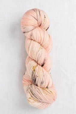 Image of Madelinetosh Tosh DK As Ever