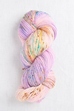 Image of Madelinetosh Tosh DK Asking for a Friend