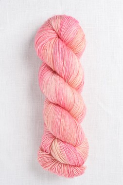 Image of Madelinetosh Tosh DK Barbara Deserved Better / Solid