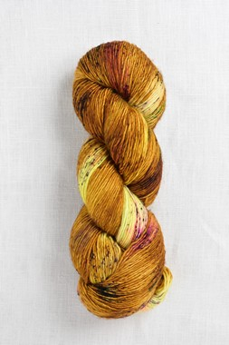 Image of MadelineTosh Prairie Bee Wax