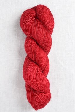 Image of Madelinetosh Tosh Sport Blood Runs Cold