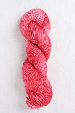 Image of Madelinetosh Tosh Sport Bloom or Bust