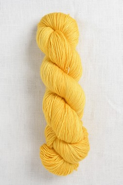 Image of Madelinetosh Prairie Butter