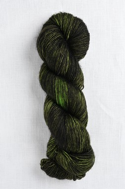 Image of Madelinetosh Tosh Sport Cactus (SS20)