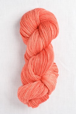 Image of Madelinetosh Unicorn Tails California Poppy (SS20)