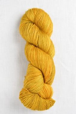 Image of Madelinetosh Work Sock Candlewick