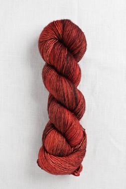 Image of Madelinetosh Unicorn Tails Cardinal