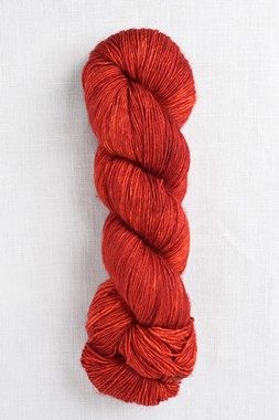 Image of Madelinetosh High Twist Carolina Reaper