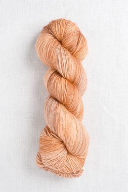 Image of Madelinetosh Twist Light Chai Complexity