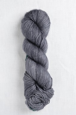 Image of Madelinetosh Tosh Sport Charcoal (SS20)