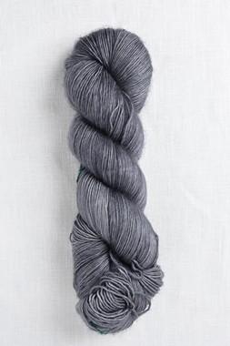 Image of Madelinetosh Prairie Charcoal