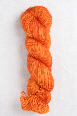 Image of Madelinetosh Twist Light Citrus