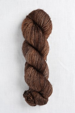 Image of Madelinetosh Pashmina Coffee Grounds