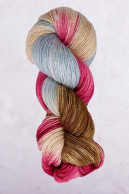 Image of Madelinetosh Tosh Chunky Compromise