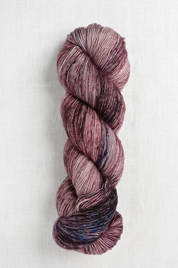 Image of Madelinetosh Home Dark Moon