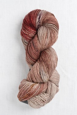 Image of Madelinetosh Home Dark Roast