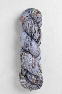 Image of Madelinetosh Tosh Chunky Dark Side of the Moon
