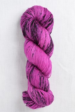 Image of Madelinetosh Tosh Chunky Death By Elocution / Optic