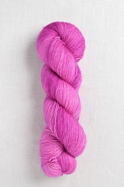Image of Madelinetosh Tosh Chunky Death By Elocution