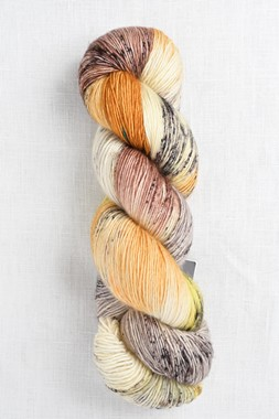Image of Madelinetosh Home Demeter
