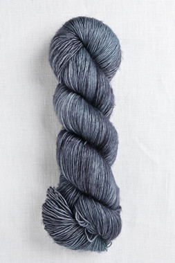 Image of Madelinetosh High Twist Dr. Zhivago's Sky