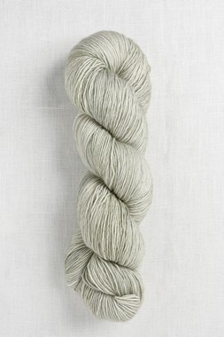 Image of Madelinetosh Home Dried Rosemary