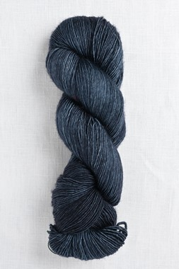 Image of Madelinetosh High Twist Dubrovnik