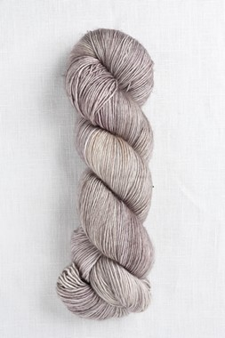 Image of Madelinetosh Twist Light Dustweaver