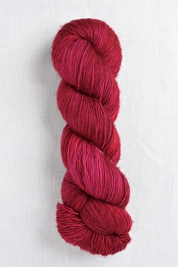 Image of Madelinetosh Tosh Sport Fatal Attraction