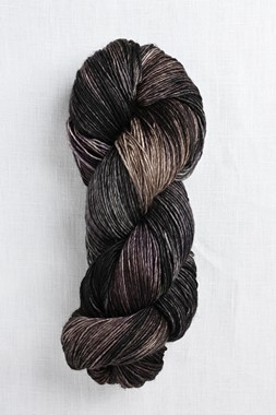 Image of Madelinetosh Tosh Chunky Fate