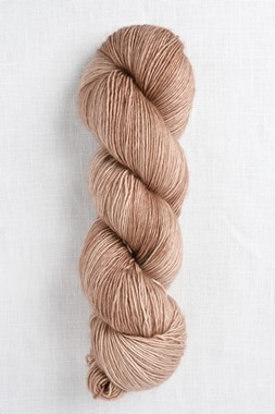Image of Madelinetosh Twist Light Filtered Day Dreams
