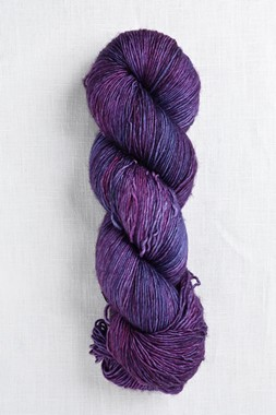 Image of Madelinetosh Unicorn Tails Flashdance