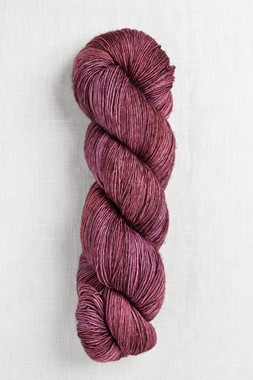 Image of Madelinetosh Tosh Chunky Fools Rush In