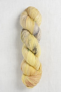 Image of Madelinetosh Prairie French 75