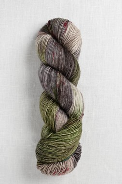Image of Madelinetosh Tosh Vintage Gallows Hill