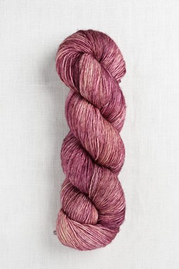 Image of Madelinetosh Tosh Chunky Garlic Onion