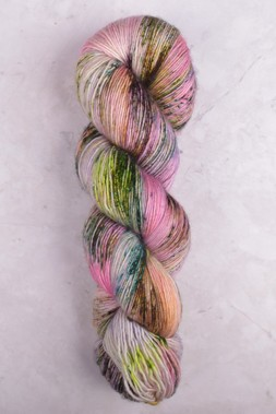 Image of Madelinetosh Tosh Vintage GLOW, love.