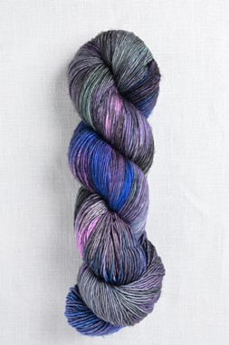 Image of Madelinetosh High Twist Gosia