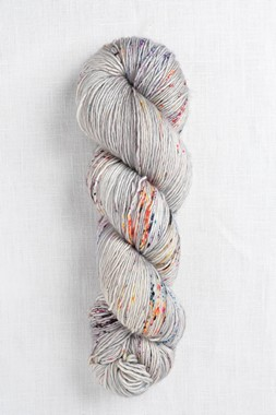 Image of Madelinetosh High Twist Gracenotes