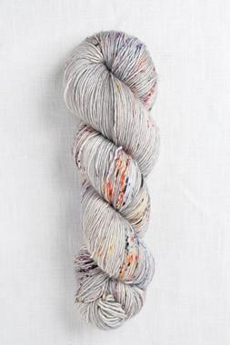 Image of Madelinetosh Unicorn Tails Gracenotes